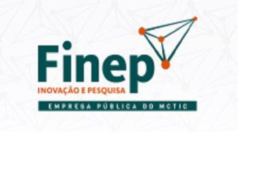 Seleção Pública MCTI/FINEP/FNDCT – Subvenção Econômica à Inovação – 04/2020 – Tecnologias 4.0