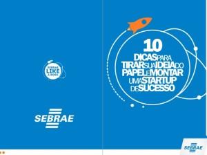 10 dicas-SEBRAE