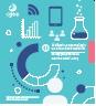 A ciência e a tecnol no olhar dos brasileiros