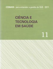 CONASS-para-enterder-gestaoSUS-v.11