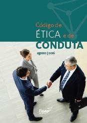 codigo-de-etica-e-de-conduta-2016