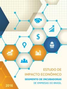 Estudo de impacto economico