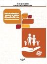 Guia de Avaliação de Tecnologias em Saúde na Atencao Basica