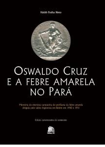 IAL-OswaldoCruz_MIOLO_baixa