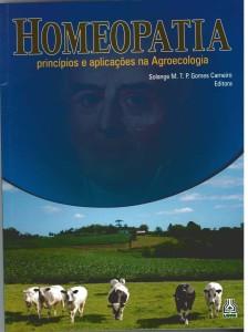 IAL_homeopatia