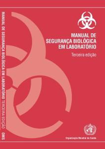 IAL_manual_seguranca_laboratório
