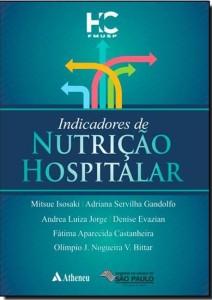 Indicadores_nutricao_hosp