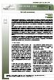 Informe CEIS 2 - Saude e desenvol