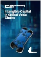 Intangible Capitalin Global Value Chains
