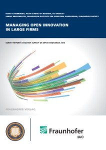 manag-open-innov-in-large-firms