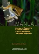 Manual-Acesso ao Patrim Genet Brasil Conhec Tradic Associado
