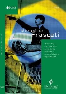 manual-de-frascati