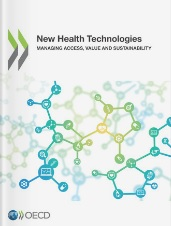 new-health-technologies