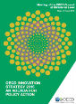 OECD Innovation Strategy 2015