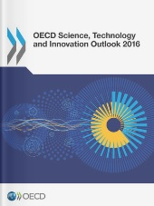 oecd-innovation-outlook-2016