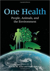 One Health- BiblioAlerta do IAL