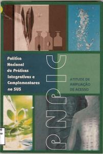 PNPIC_2006