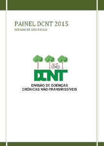 Painel dcnt