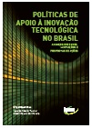 Polit apoio inov tec no brasil