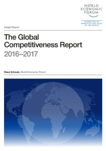 the-global-compet-report-2016-2017