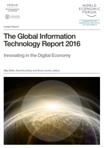 The global inform tech report 2016