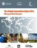 the-global-innovation-index-2016