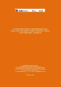 VIGISOLO15_PLANO_ESTRATEGICO