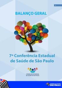 balanco_geral_7_conferencia_estad_saude