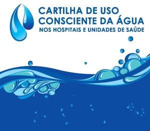 cartilha_agua