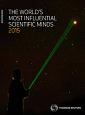 cientistas 2015_85115