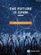 future open 85  115