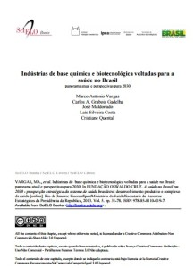 industr-de-base-scielo