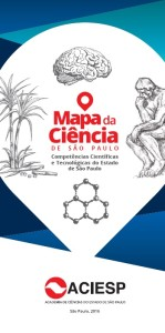 o-mapa-da-ciencia-sp