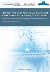 perspec-especial-brasil
