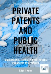 private-patents-and-public-health-teste