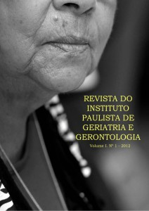 revista_do_instituto_paulista_de_geriatria_e_gerontologia_n_1_-_2012.1-page-001
