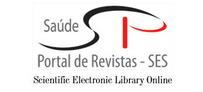 Portal de Revistas - SES