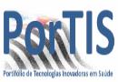 Portfólio de Tecnologias Inovadoras em Saúde
