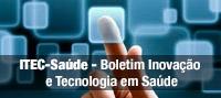 ITEC-Saúde