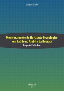 CD - Monitoramento_horizonte_tecnologico