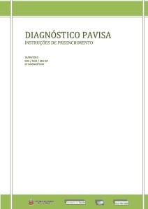 Diagnóstico-PAVISA-2010_Capa