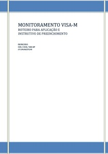 Monitoramento-VISA-M-Capa