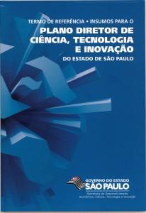 termo_referencia_plano_diretor_ciencia_tecnol_inov