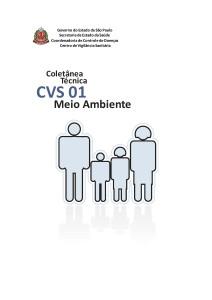 Coletânea CVS01 Arquivo Completo_Abr2015