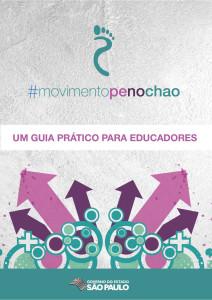 Guia-Prático-para-Educadores-AbR2015