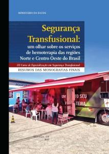 Seguranca_transfusional_hemoterapia_centro_oeste_norte_brasil-Abr2015