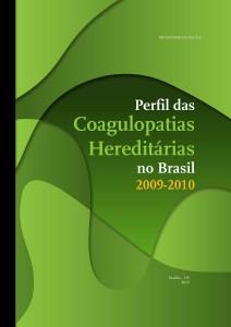 perfil_coagulopatias_hereditarias_brasil_2009-Abr2015