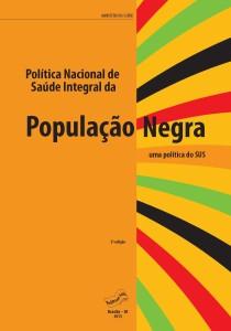 politica_nacional_saude_integral_populacao-Abr2015