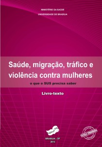saude_migracao_trafico_violencia_saber_livro_Abr2015