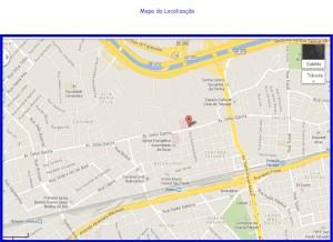 HMLMB_mapa localiacao